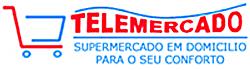 logo_site_2